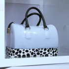 Furla Bags Fall/Winter 2012/13 Collection at Milan Fashion Week MFW | FashionTV