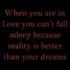 LOVE QUOTES VERY ROMANTIC