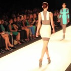 Project Runway 2013 Spring/Summer Mercedes-Benz Fashion Week