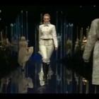 Top 10 Models: High Fashion Catwalk Favorites