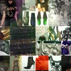 Trend Book forecast 2014* preview