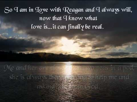 Beautiful Love Poems Qtinycom