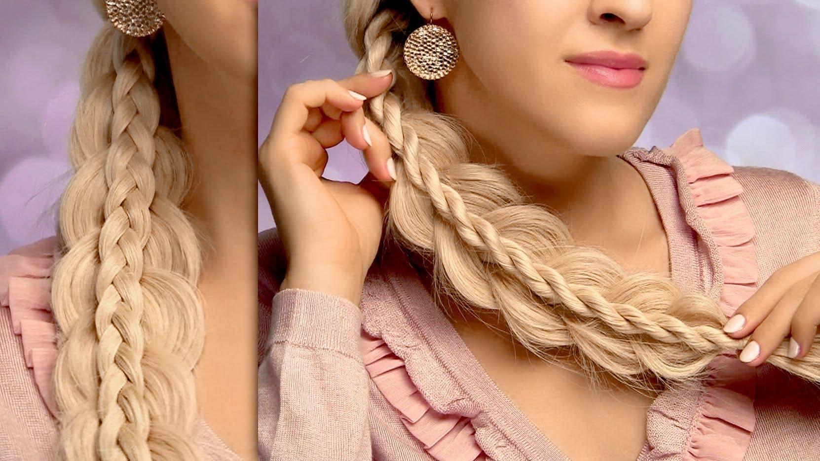 Groovy Easy Hairstyles For School Long Hair Short Hairstyles For Black Women Fulllsitofus