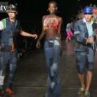 Fashion Week – Brazilian Spring/Summer 2014 Fashion Weeks Review: Highlights of Fashion Rio + SPFW | FashionTV