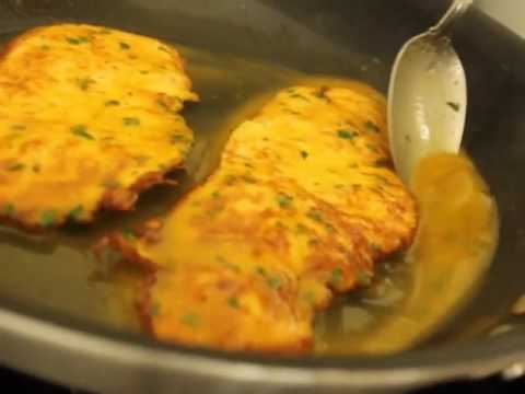 Food wishes recipes chicken french recipe how to make for French cuisine recipes