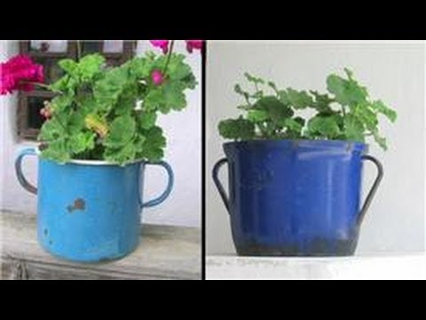 Gardening Tips Unusual Flower Pot Design Tips Ideas