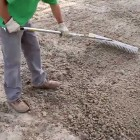 How to Prepare Soil for Planting Grass Seed – Nature's Finest Seed