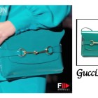 """""""IT BAGS"""" Spring Summer 2013 by Fashion Channel"""