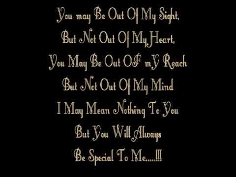 Love Poems Qtinycom