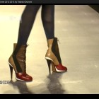 """""""SHOES"""" suggestion  Autumn Winter 2012 2013 by Fashion Channel"""