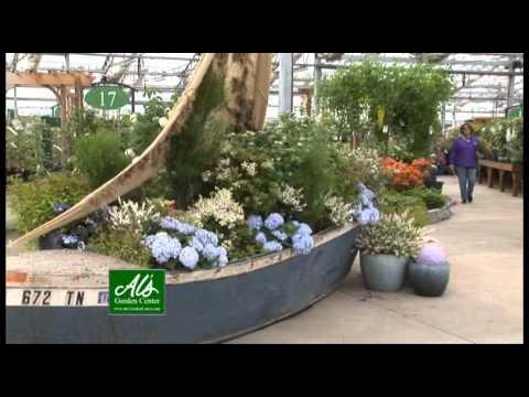 30 Second Overview Of Al S Garden Center Summer