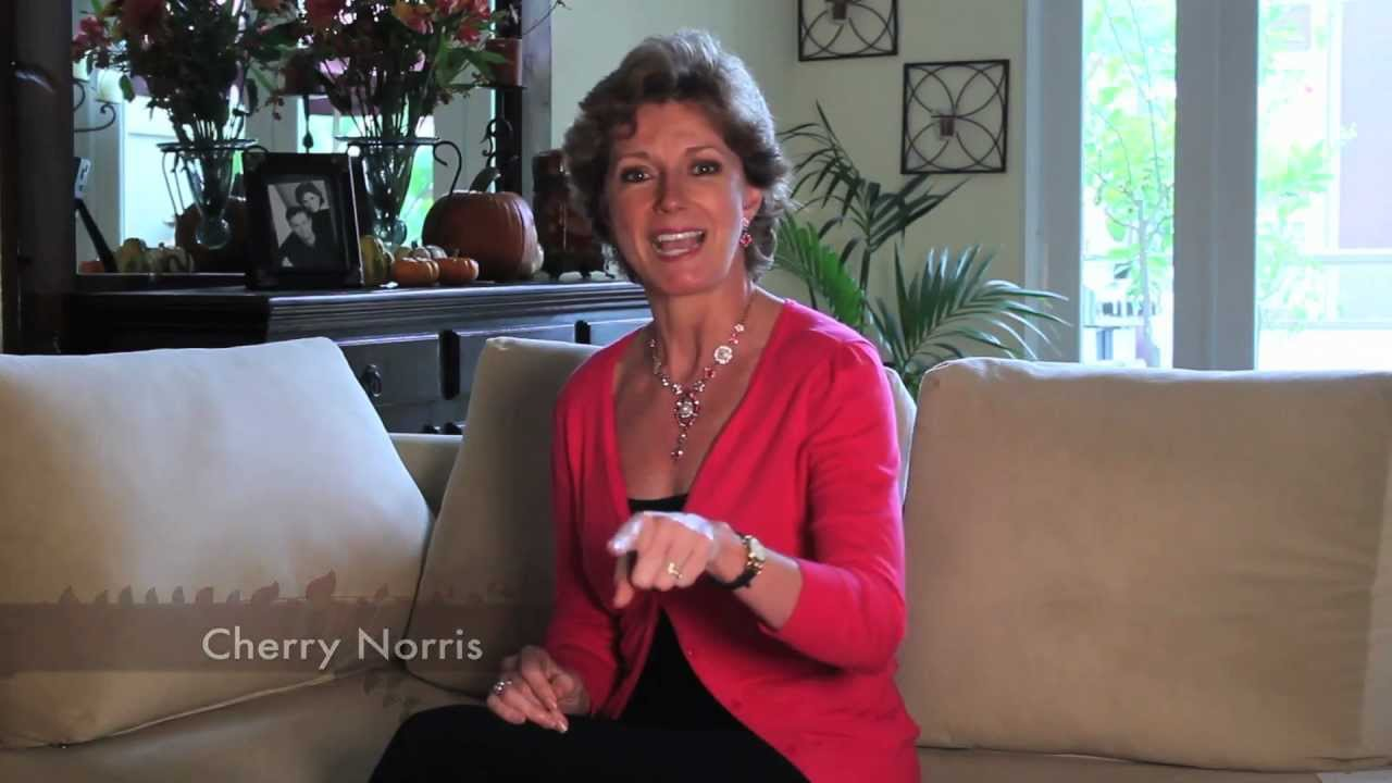 tips on dating an older woman Sherri rosen offers some advice to younger men who are interested in dating an  older woman.