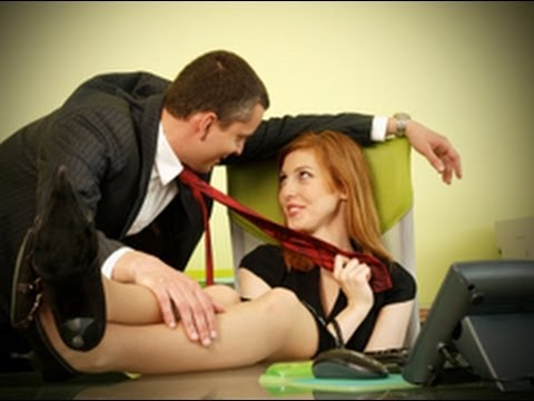 dating, workplace dating, workplace sex, sex at work, sex ...