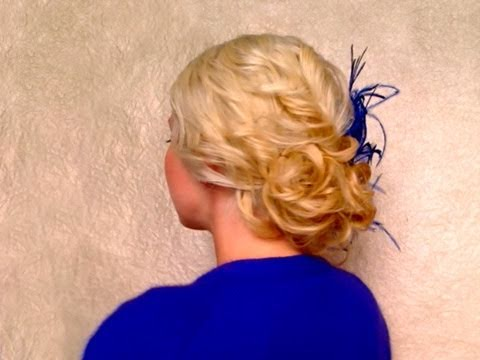 2013 Summer Hairstyles For Overweight People   Short Hairstyle 2013