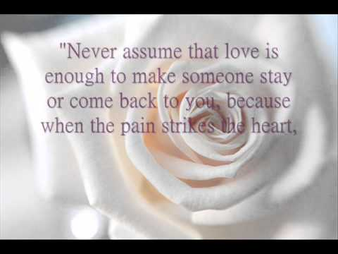 half crazy love quotes and sayings