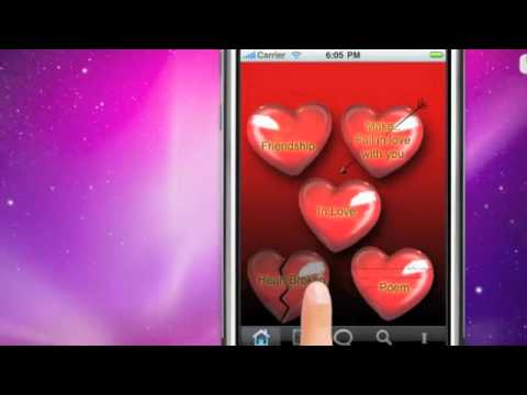 love quotes for moods iphone ipad app