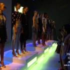 Mercedes-Benz Fashion Week Berlin Spring/Summer 2014 HIGHLIGHTS