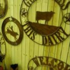 Rustic Designs Store- Decoration Ideas for the Home, Garden, Interior, Cabin, and more