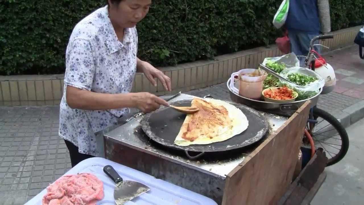 Street food china fast food qtiny com