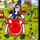 Healthy Eating Song – (Food Train Song)