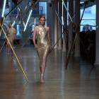 Jason Wu Spring 2014 Ready To Wear – Fashion Show – Style.com