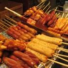 The Kimchi Chronicles – Korean Street Food Documentary