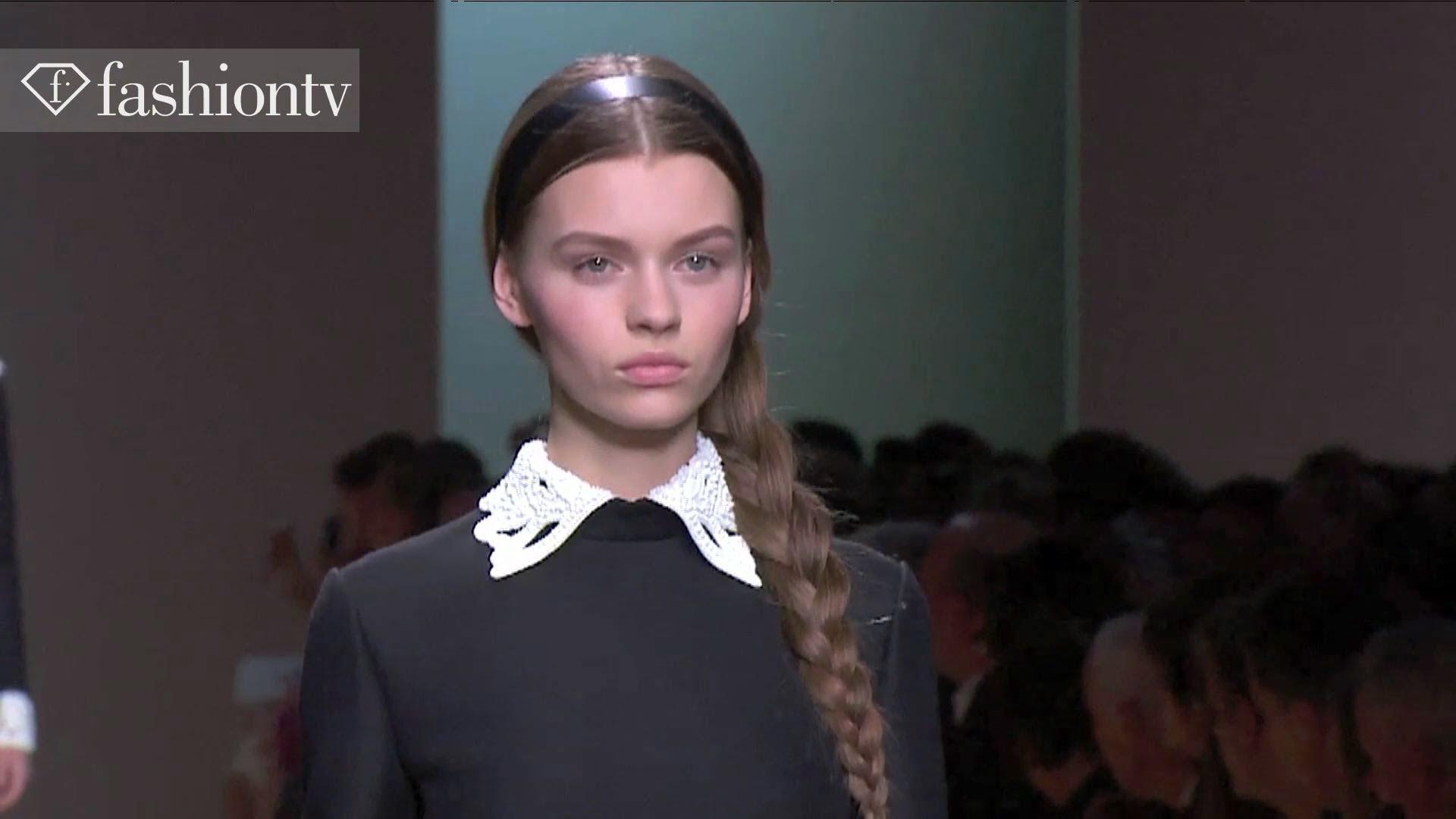 valentino-fallwinter-2013-14-runway-show-paris-fashion-week-pfw
