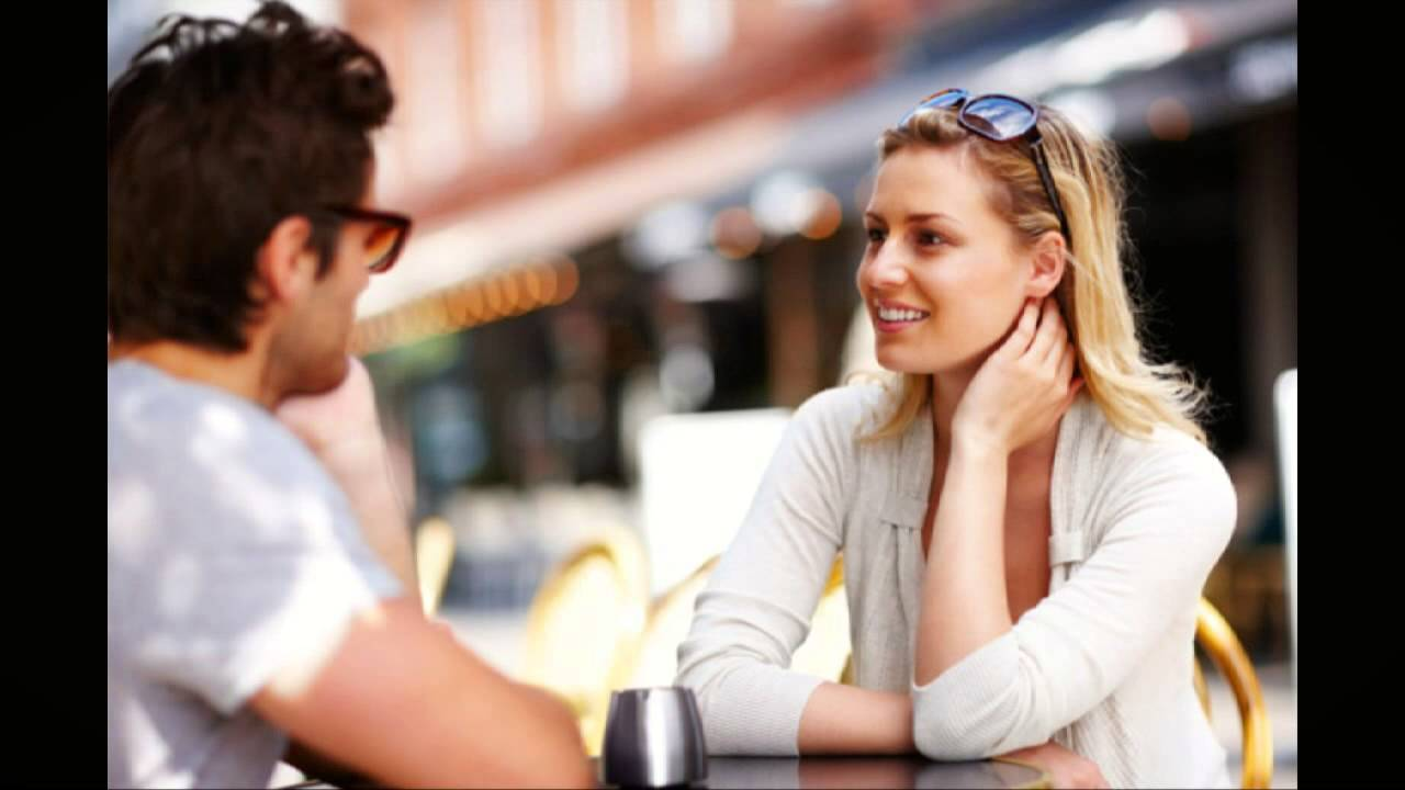 dating tutorials It's all about staying in the moment but learning from the past here are some of our favorite dating tips ever.