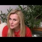 Interpreting Body Language – Dating Advice(tips) For Men