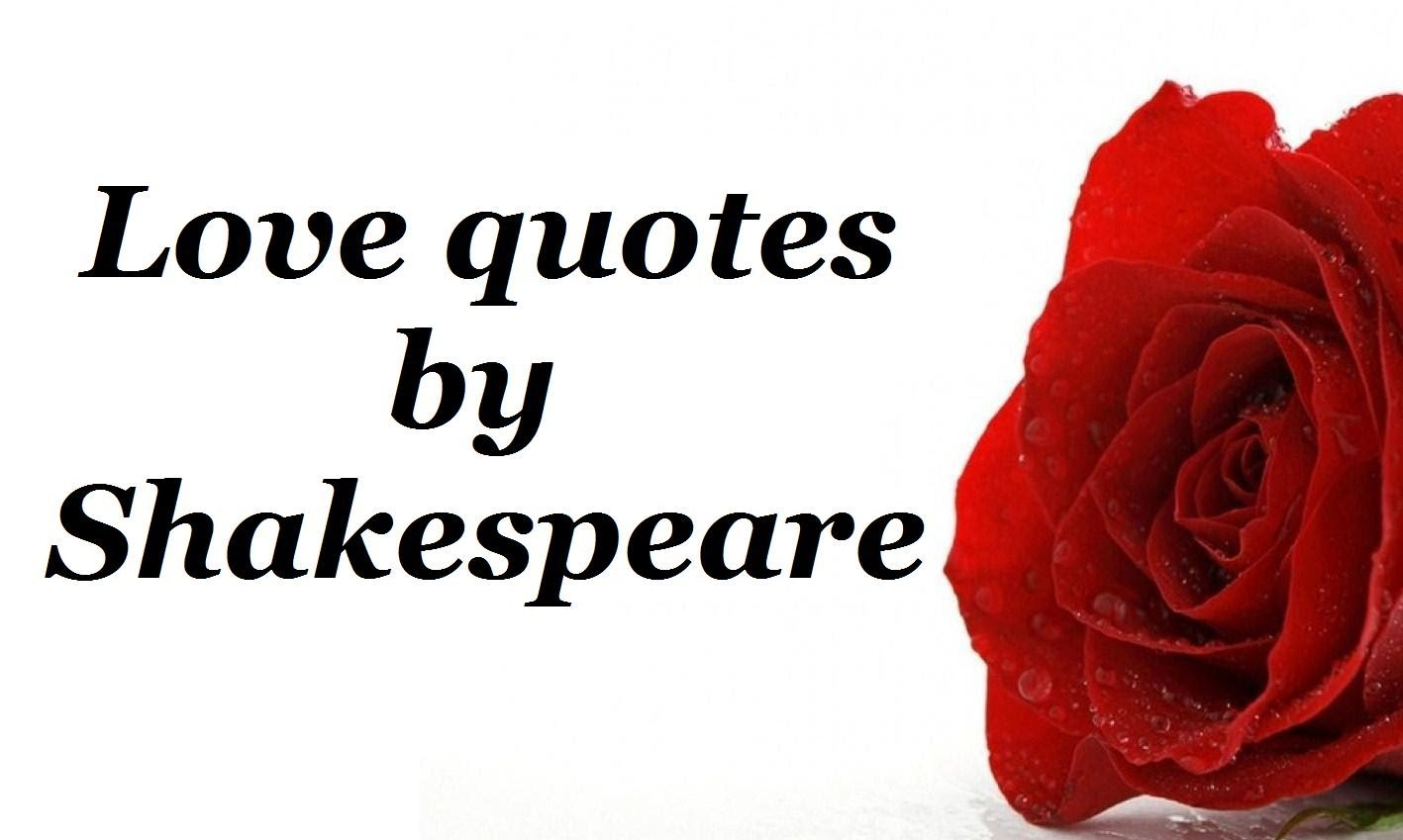 The theme of life and love in shakespeares as you like it