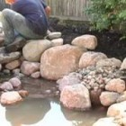 Aquascape's Basic Water Features