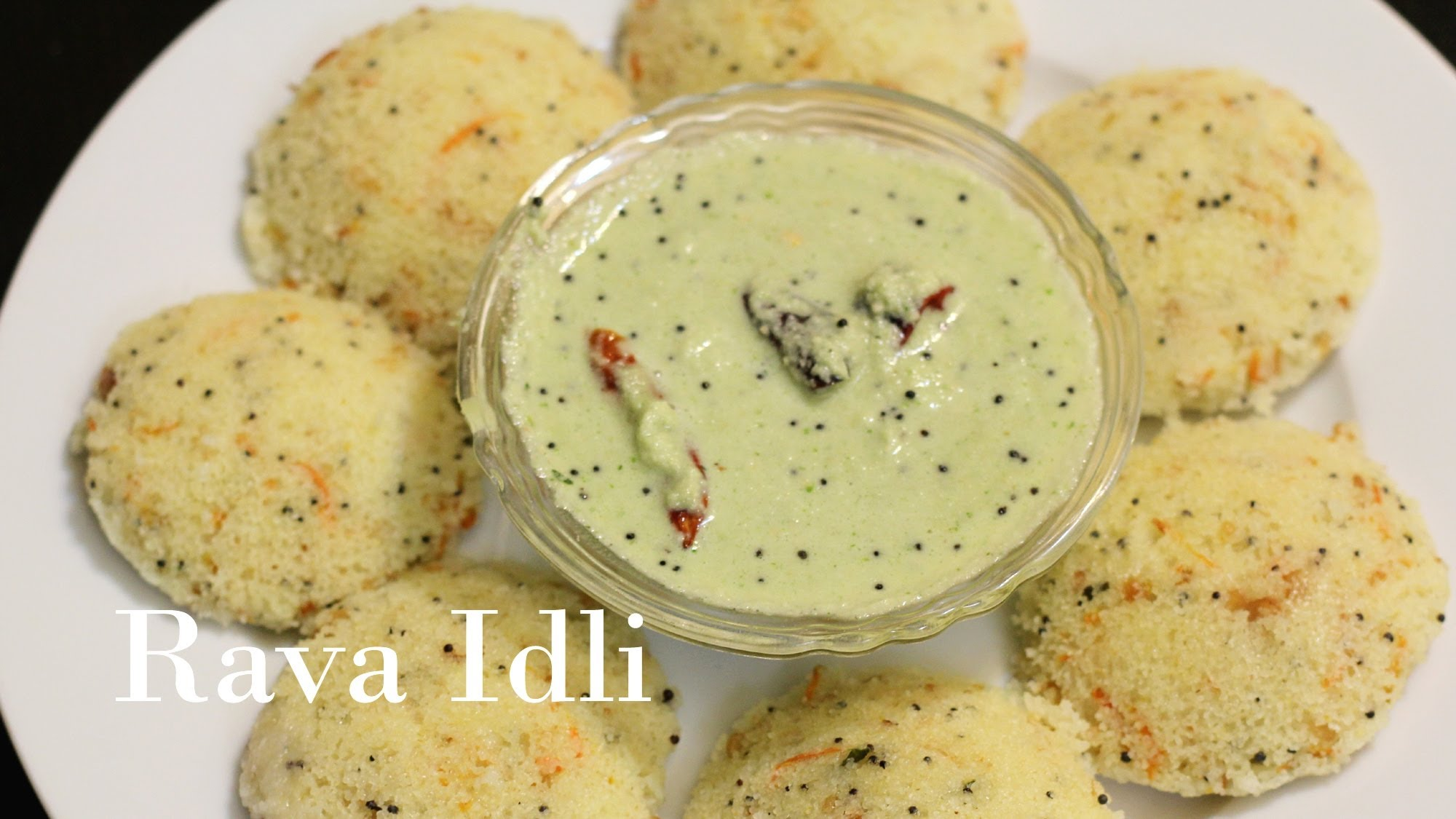 Rava sooji idli semolina dumplings recipes quick easy indian snack rava sooji idli semolina dumplings recipes quick easy indian snack appetizers breakfast recipe qtiny forumfinder Image collections