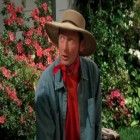 Two and a Half Men – Herb the gardener