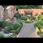 Garden Design – Green Garden Decoration