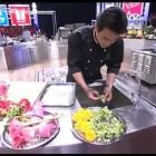 Iron Chef Thailand – Battle Flowers (ดอกไม้) 2