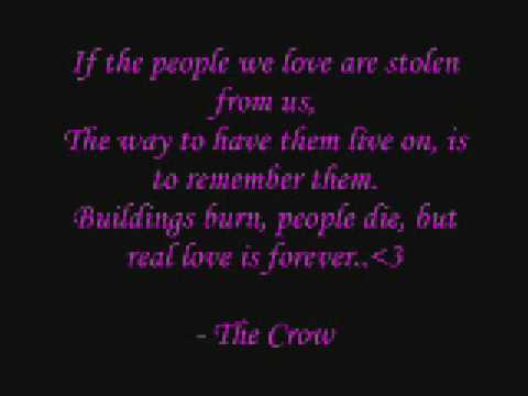 forbidden love quotes and sayings a msg for the broken