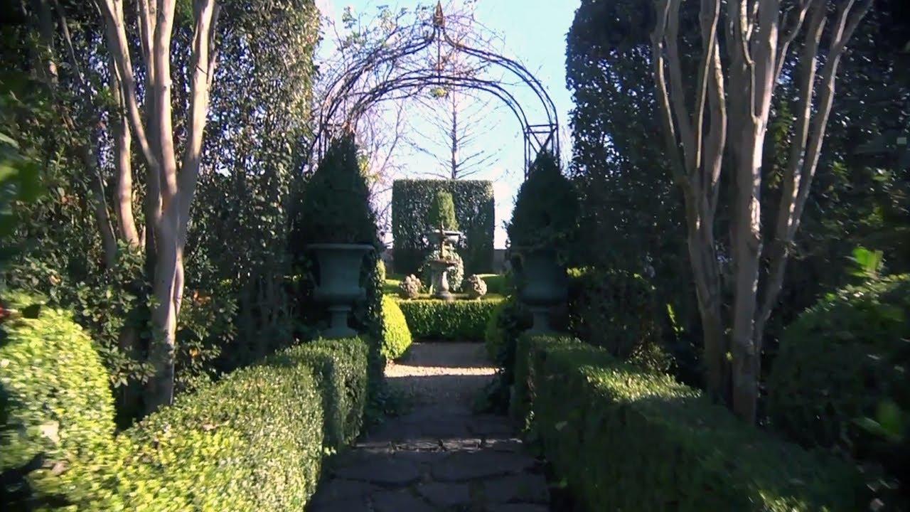 P Allen Smith Garden Design 1280 x 720