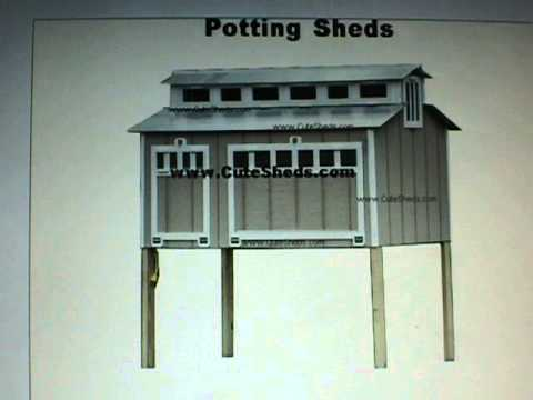 Gardening supplies for sale garden for Small sheds for sale