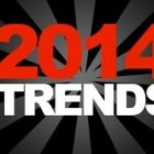 Top 20 Trends in 2014 Forecast – 2014 Trend Report from Trend Hunter