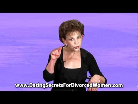 Divorcee dating site