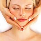 60 minute Facial Treatment tutorial for a Woman- SPA Salon OROT YOFI – Israel