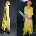 Naomi Watts In Preen – BVLGARI: 130 Years of Masterpiece Exhibition Launch Gala