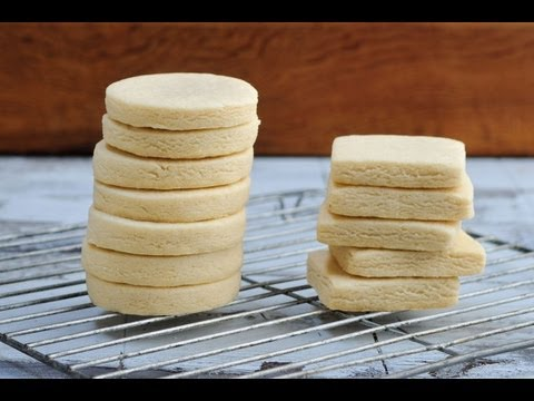 BEST SUGAR COOKIE RECIPE FOR CUT OUT COOKIES, TIPS ON COOKIE BAKING