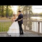 How to Plan a Garden Wedding | Perfect Wedding