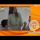 Master Chef Pakistan  Karachi Audition Part 2