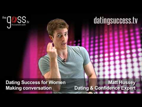 tips for dating