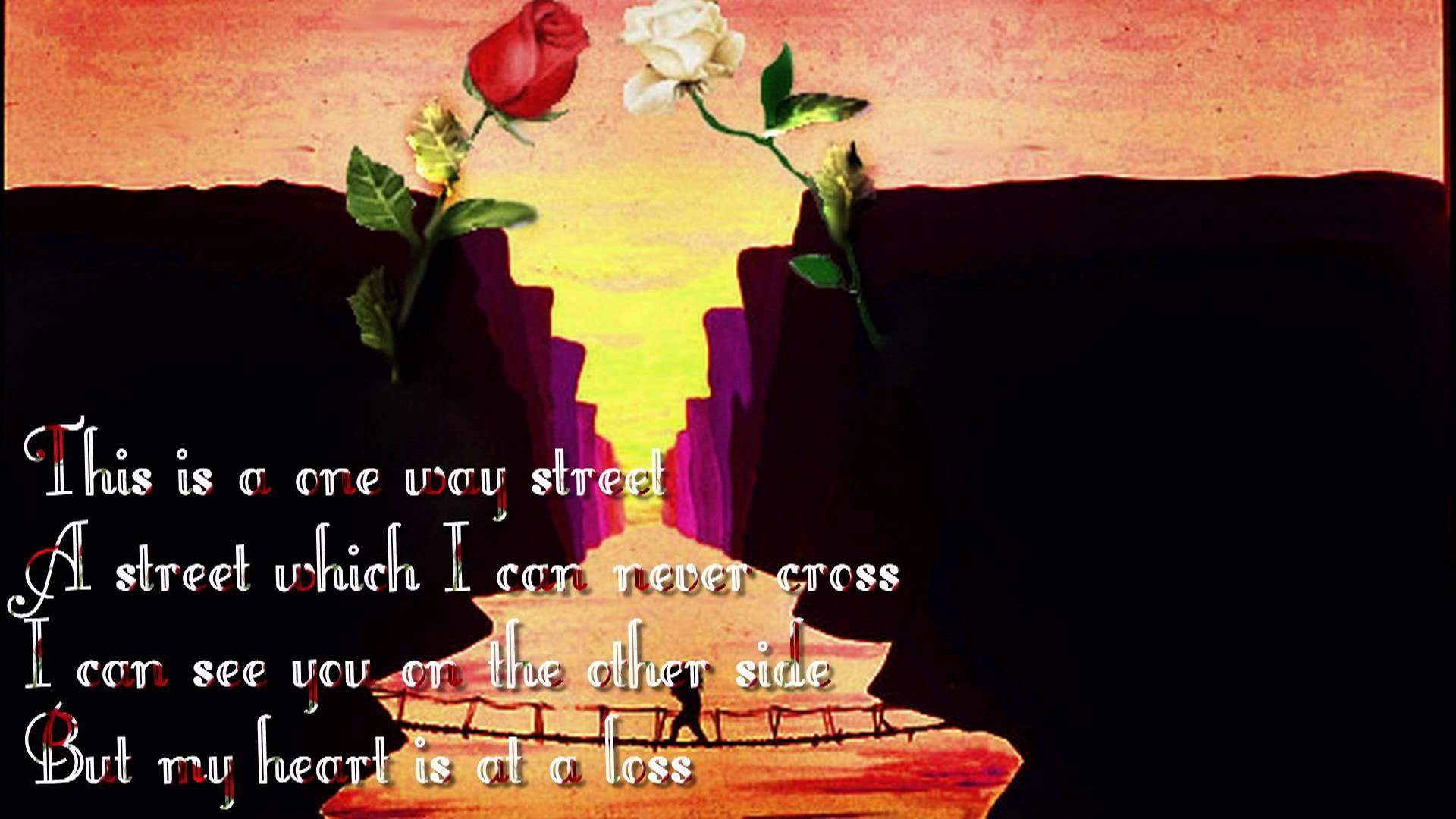 Poem Keeping Gay Love Secret 119