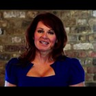 The Confident Woman Series.  Expert dating advice for women.
