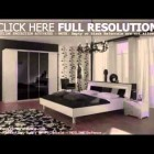 Country Home & Garden Decorating – Decorating Ideas