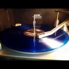 Fates Warning – Guardian LP